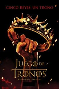 Juego de tronos, Making-Of de la cuarta temporada | Games of ...