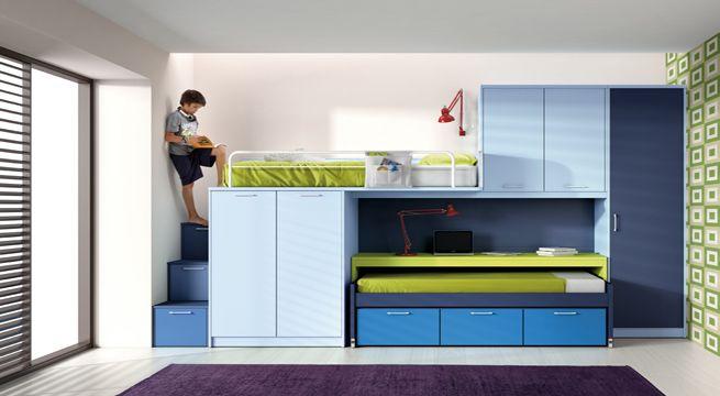 D nde comprar muebles a medida muebles muebles for Muebles juveniles a medida