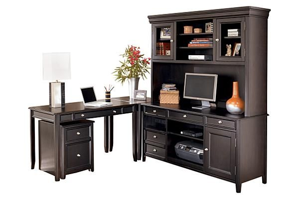 Ashley Furniture Home Furniture Home Office Space