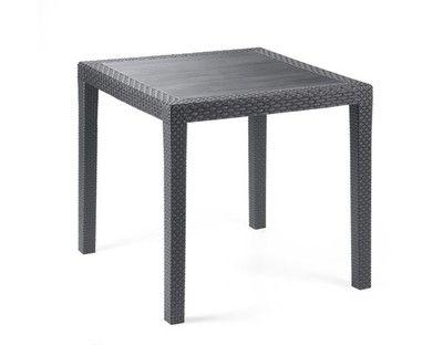 Stół W Stoły I Krzesła Meble Ogrodowe Allegropl Meble