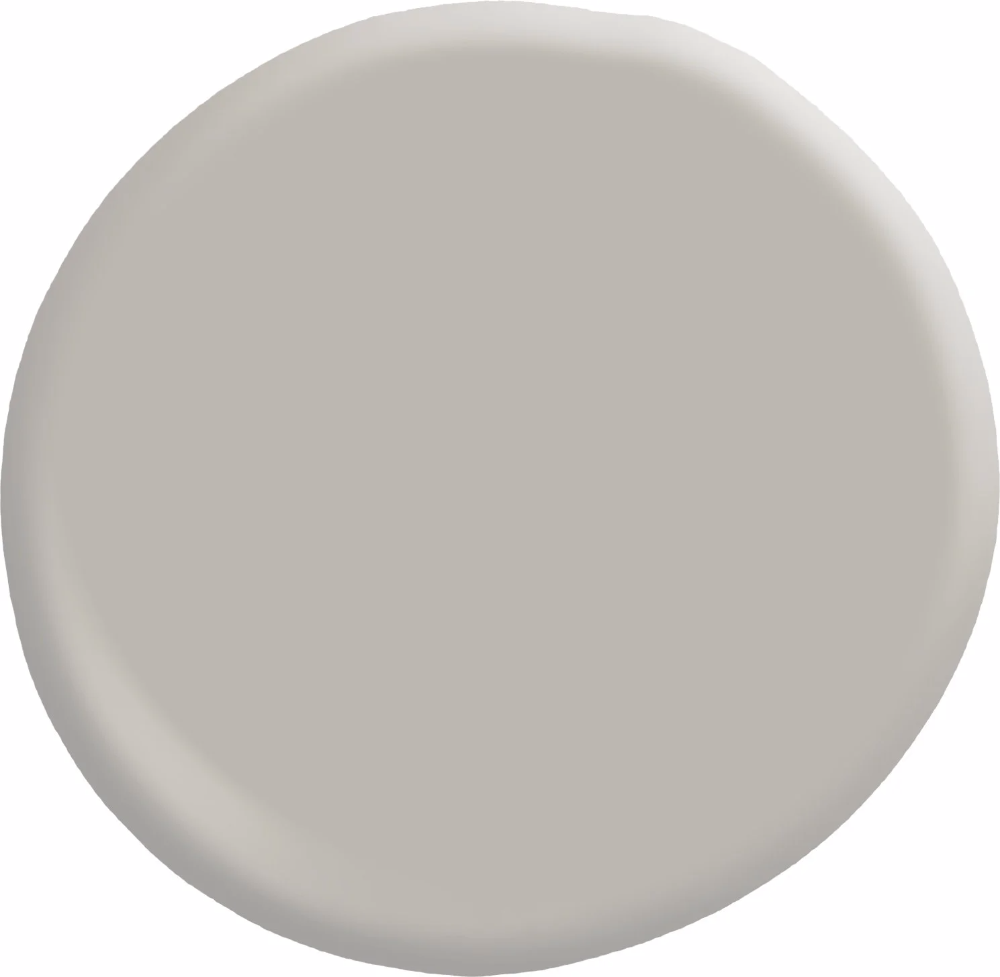 these are the most popular valspar paint colors in 2020 on top 10 interior paint brands id=87824
