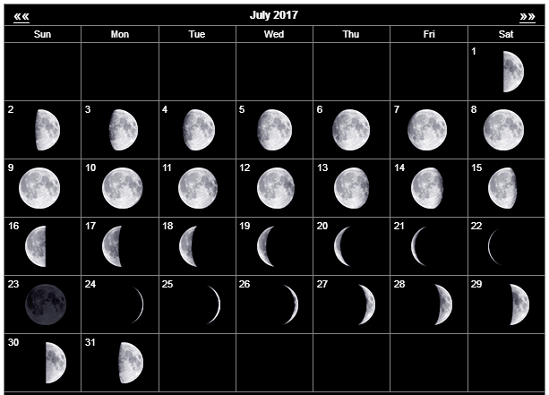 Pin By Cathy Creasy On My Saves In 2020 Moon Phase Calendar Moon Phases Full Moon July
