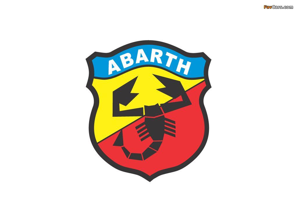 Images Of Abarth Best Logo Design Logos Car Logos