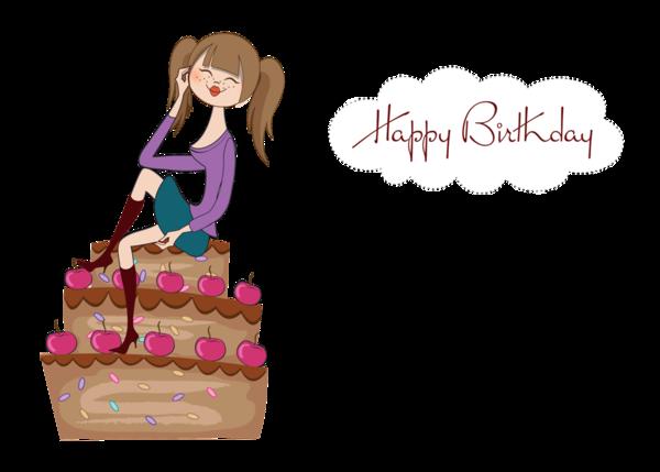 Happy Birthday Feliz Cumpleaños Bon Anniversaire ~ Happy birthday joyeux anniversaire bon anniversaire ! pinterest