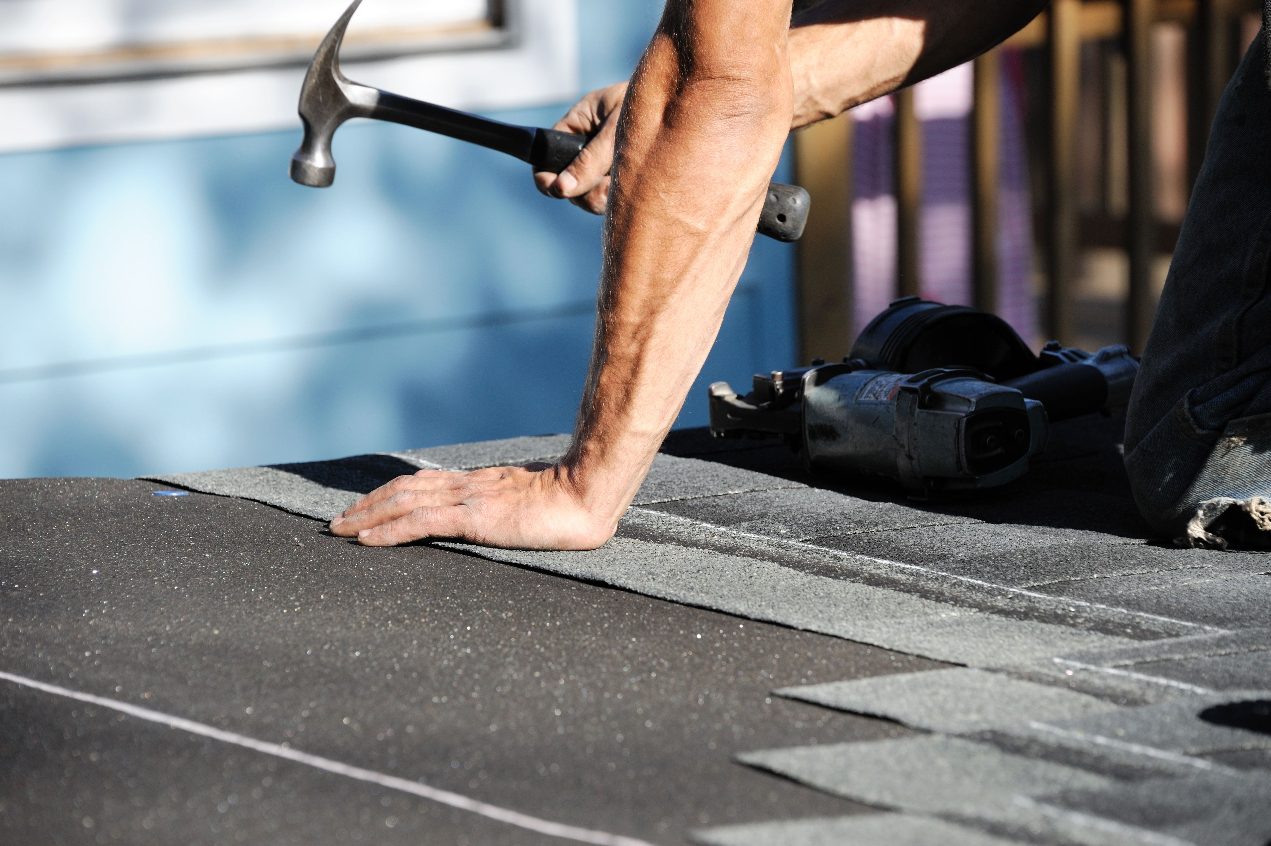 Portland Roofing And Roof Repair Specialists Roof Repair Roof Problems Roofer