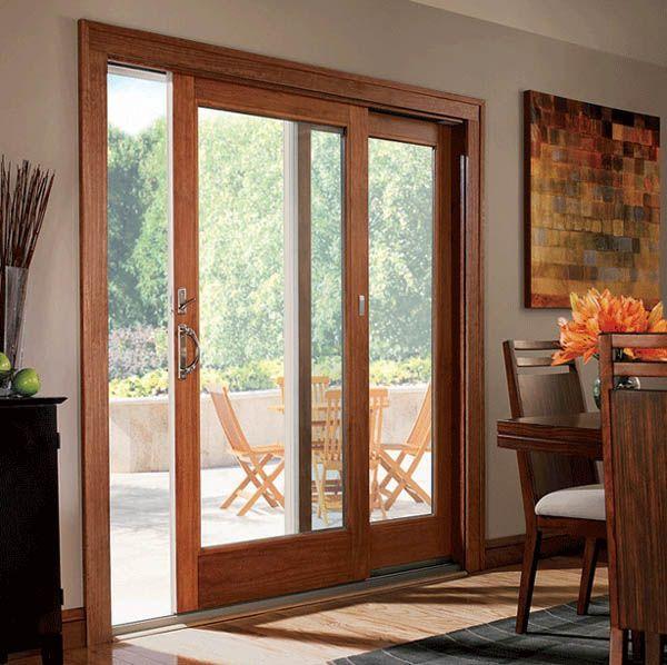 Marvin Sliding Patio Doors Hac0 Com Glass Doors Patio Sliding Glass Doors Patio French Doors Patio