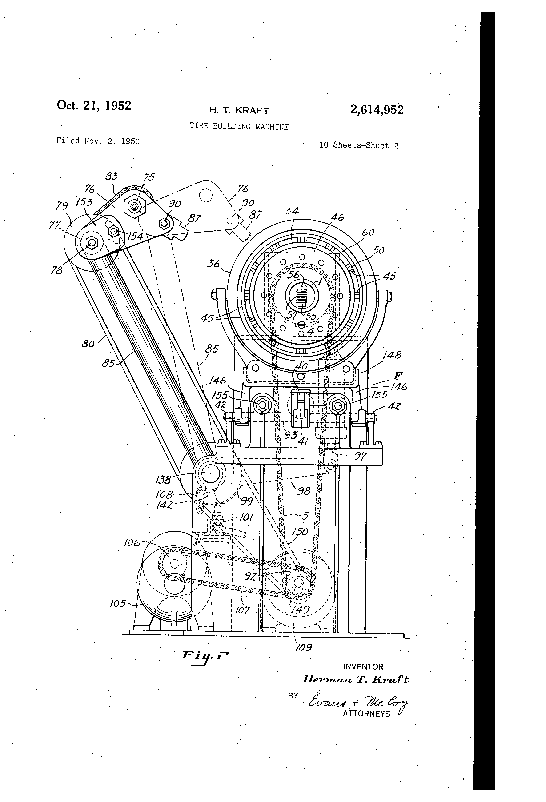 Ho slot car wiring diagram diagram schematic