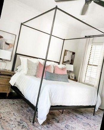 Photo of 31+ Classic Bedroom Decor | Dagger Tattoo Feminine | 2020
