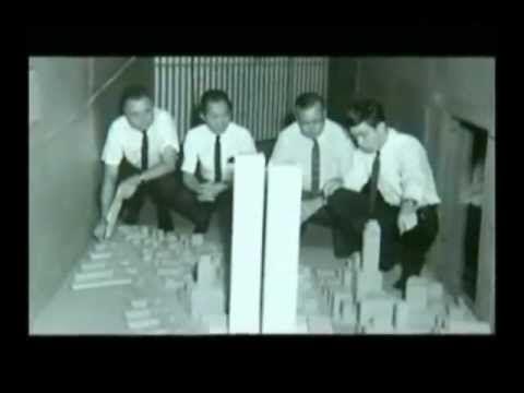 9 11 Mysteries Demolitions Nederlands ondertiteld dutch