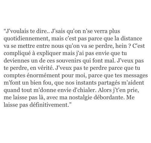 image amour texte