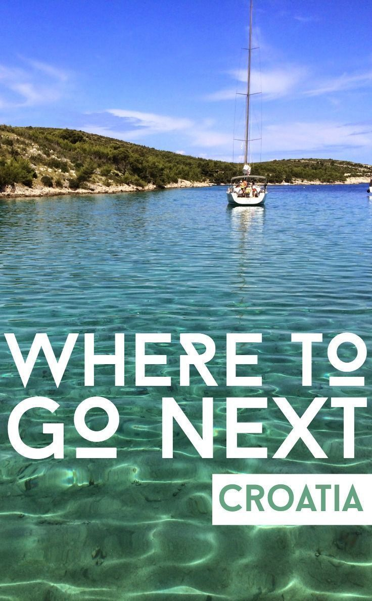 Where to go on holidays 99