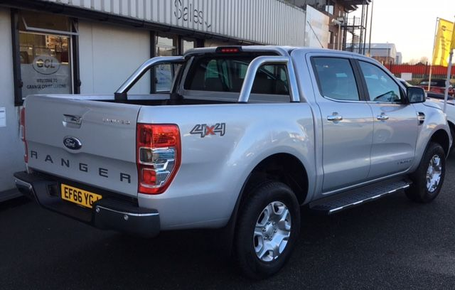 the ford ranger leasing deal one of the many cars and vans available to lease from www. Black Bedroom Furniture Sets. Home Design Ideas