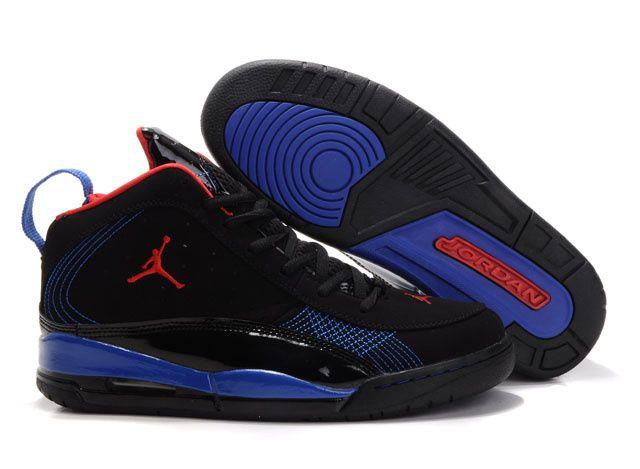nouveau style 20f3a 64466 Promotion De 50% Homme Nike Air Jordan Retro 26 Pas cher ...