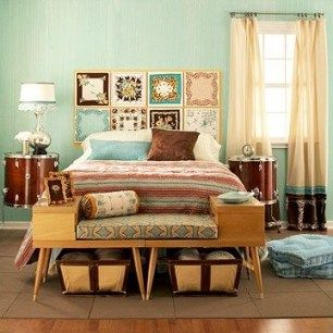 Top 10 Bedroom Ideas Retro Top 10 Bedroom Ideas Retro | Home Nice Home  There Are No Other Words To Spell It Out It. The Very Best Location To  Relax Your ... Part 63