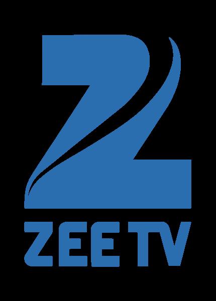Zee TV Serials List Today 2018, New Show, Timing, Schedule