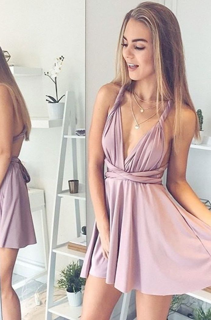 Misspap Going Out Dresses Party Dress Next Day Delivery | Party ...