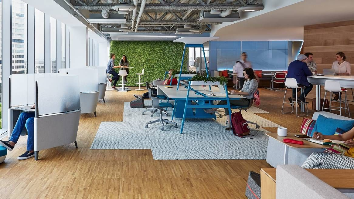 inspiring innovative office. The Leading Manufacturer Of Furniture For Offices, Hospitals, And Classrooms. Our Is Inspiring Innovative Office