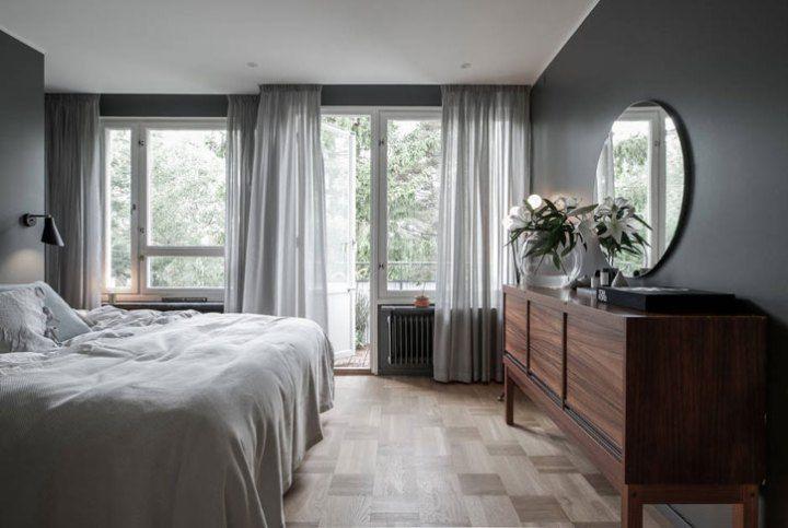 blog decoración nórdica, decoración interiores, diseño dormitorios