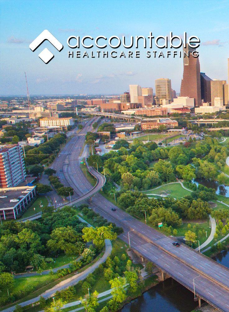 Registered Nurse (RN) / Post Partum Openings in Houston