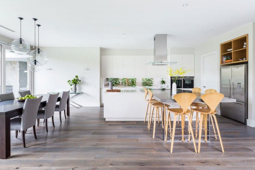 Malvern East by Canny (6) | home design | Pinterest