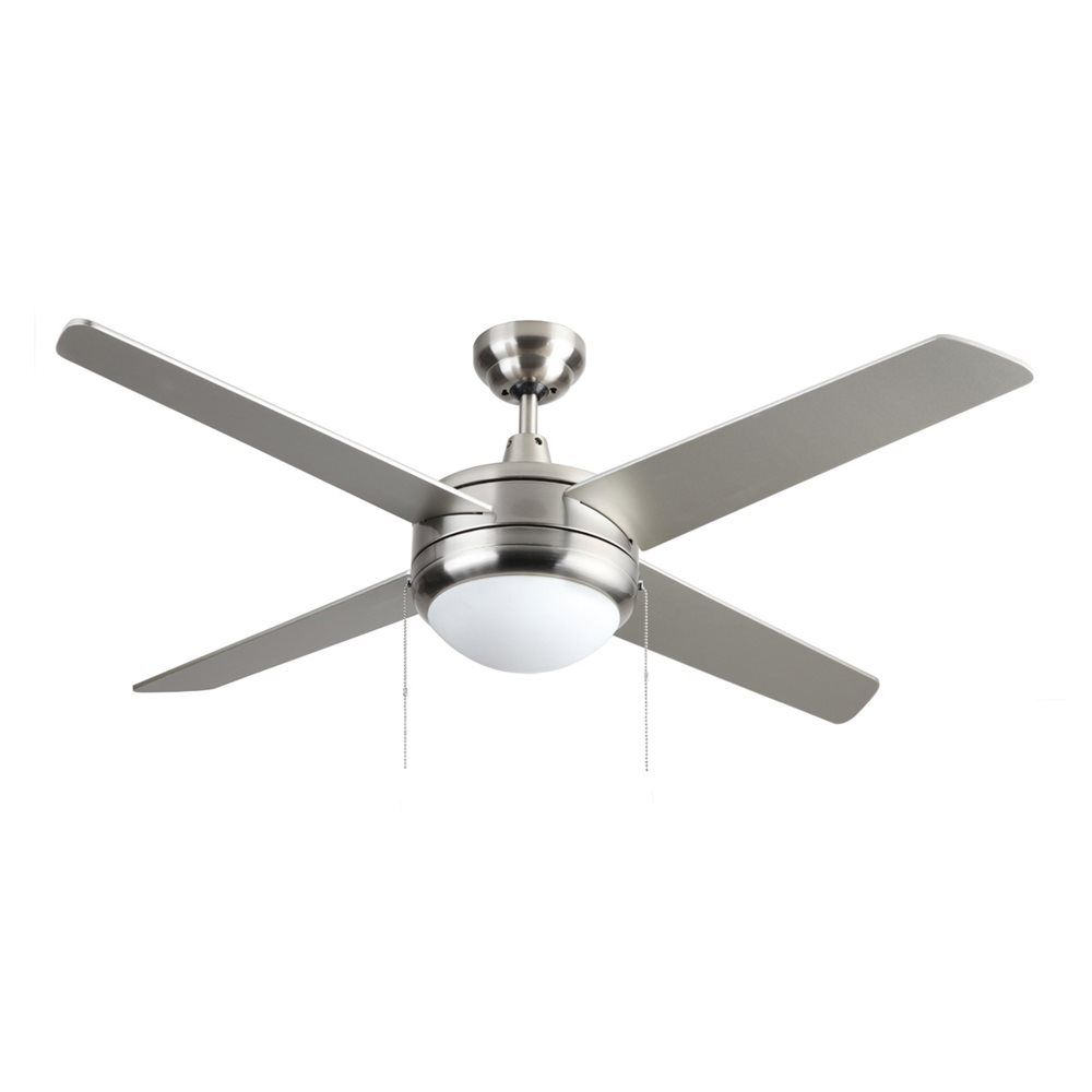 Litex Aikman 52 In Led Ceiling Fan 4 Blade Light Kit Dimmable Indoor Outdoor In Oil Rubbed Bronze Led Ceiling Fan Bronze Ceiling Fan Ceiling Fan