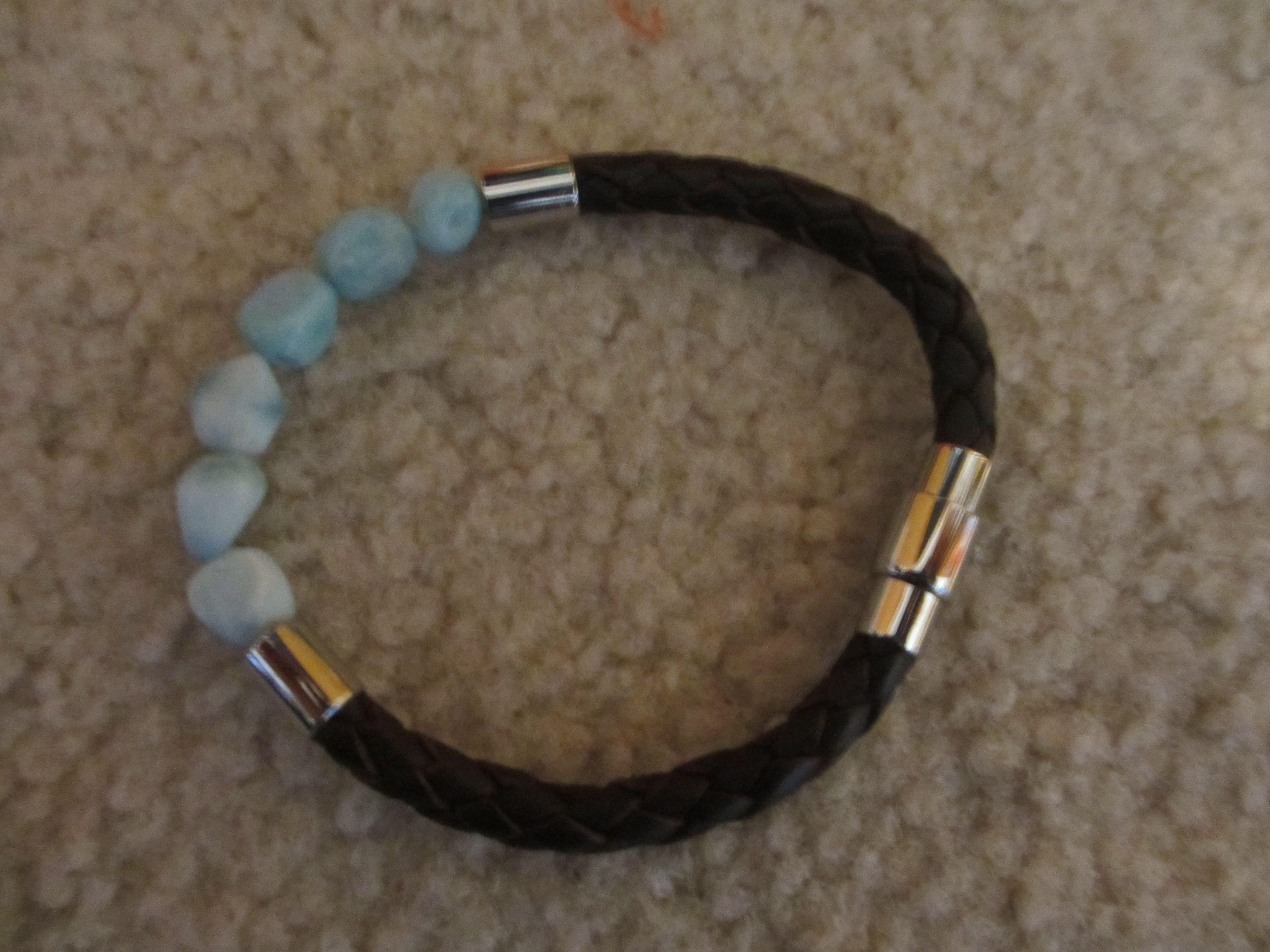 New Jewelmint Bracelet $2 pending