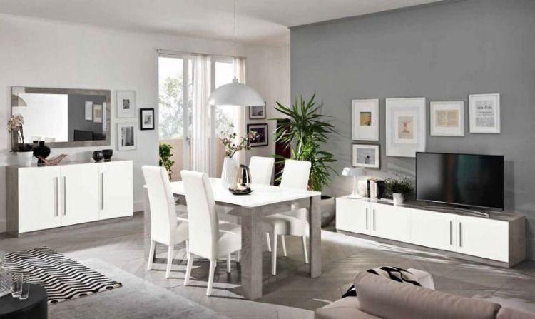 Witte Woonkamer Set : Woonkamerset giethoorn wit marmer woonkamers in