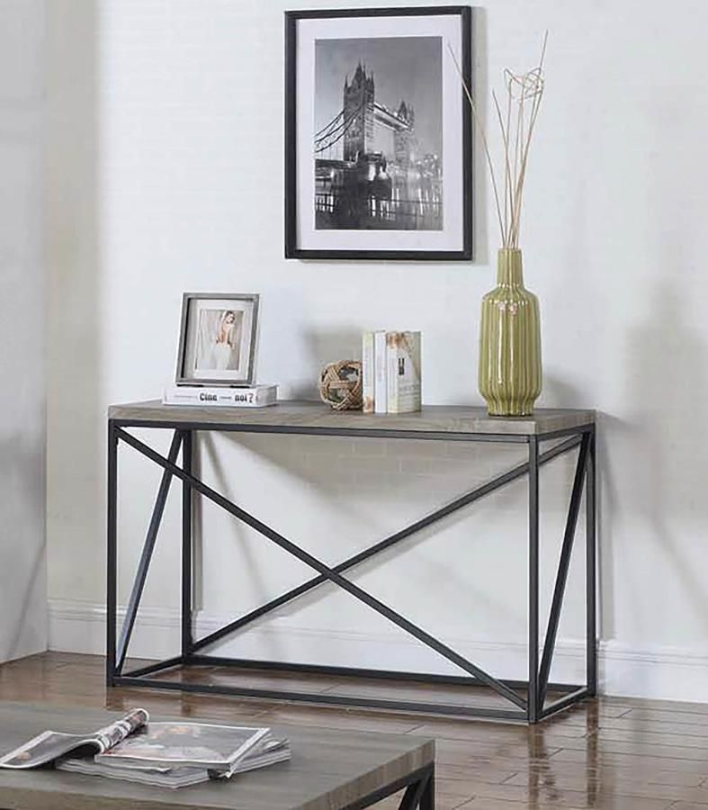 Console Tables To Suit Any Space Rustic Traditional Modern