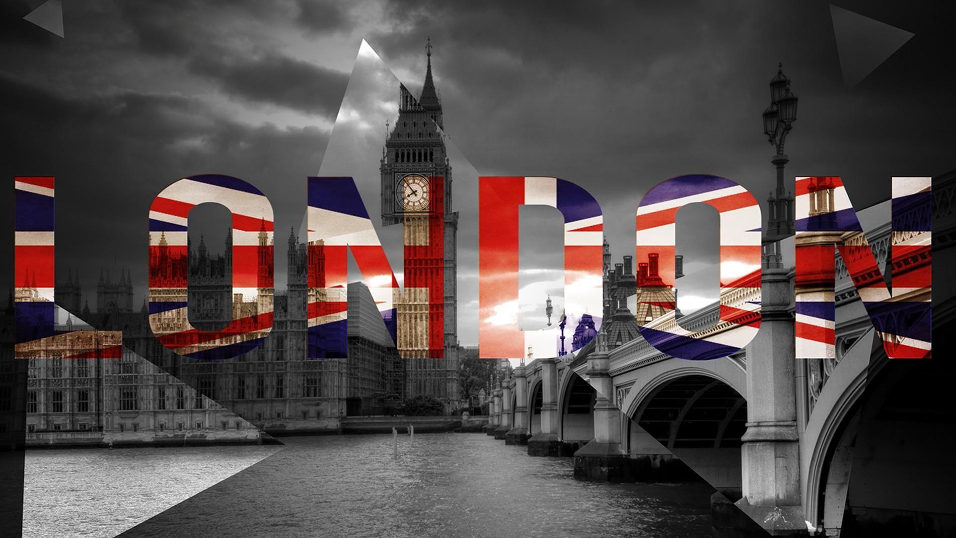 Постер лучшее в англии