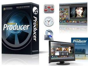 Photodex proshow producer 9 torrent