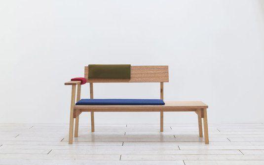 Japanese Modern Furniture   Buscar Con Google
