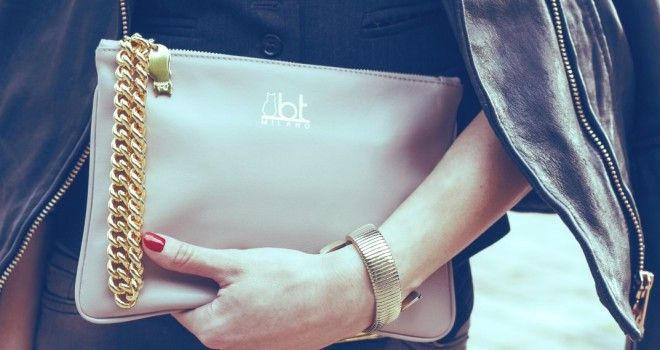 "BT Milano: la nuova collezione ""Clutch Bag"" #btmilano #bag #clutch #purse #leatherbag #madeinitaly"