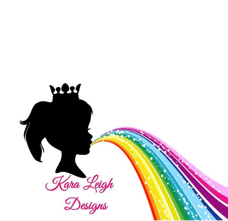 #KaraLeighDesigns  https://www.etsy.com/shop/KaraLeighDesigns?ref=pr_shop_more