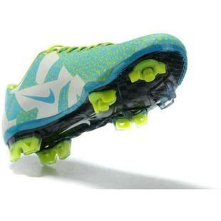 best service 95d27 76b02 ... httpwww.asneakers4u.com Sale Nike Mercurial Vapor VII Superfly III  ...