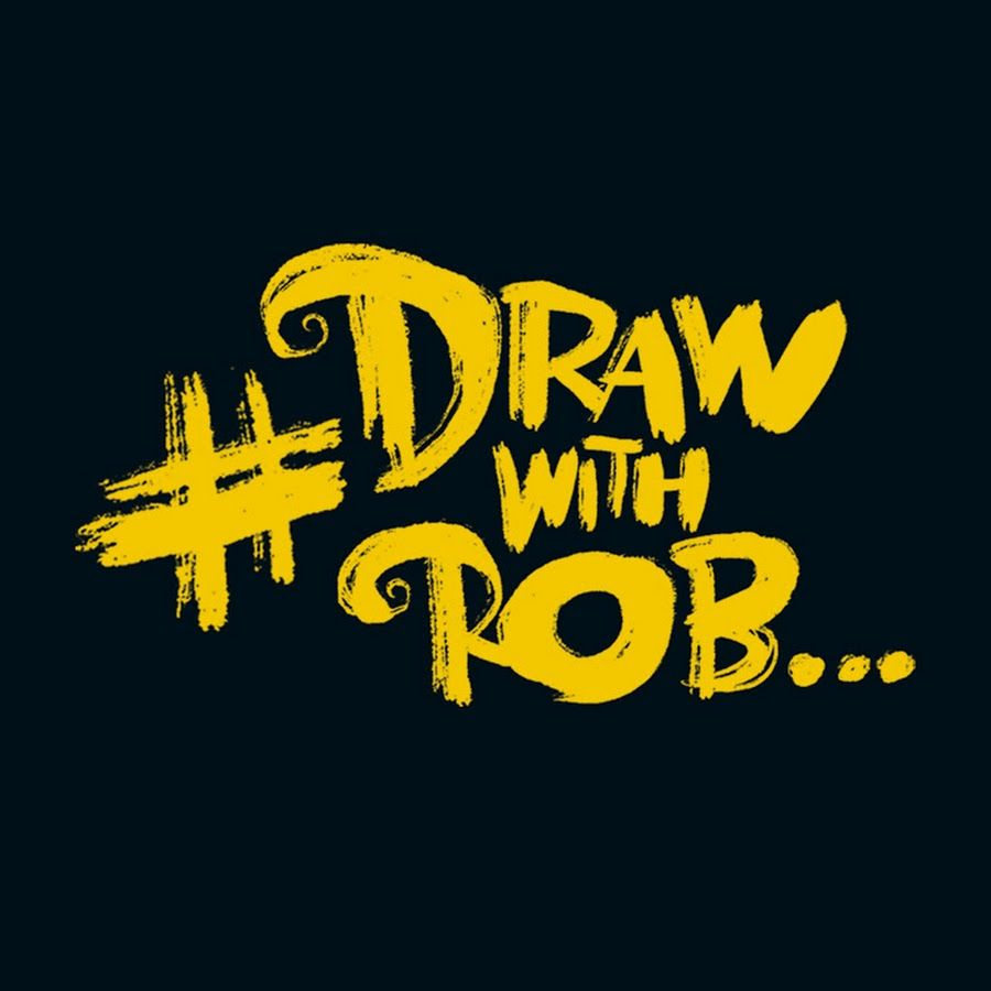 Rob Biddulph  - YouTube