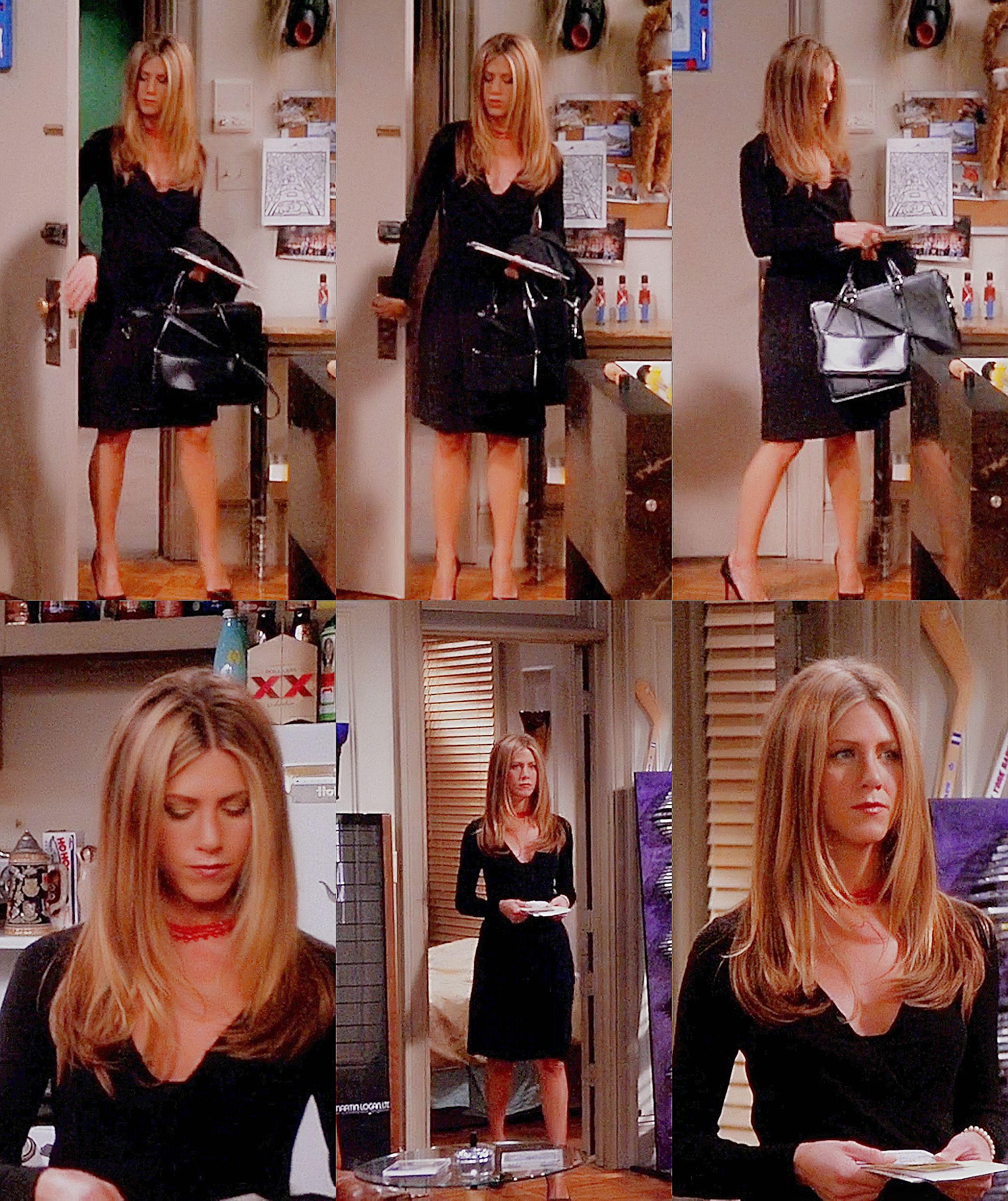 Jennifer Aniston Rachel Green Rachel Green Style Rachel Green Outfits Rachel Green Friends [ 2488 x 2088 Pixel ]