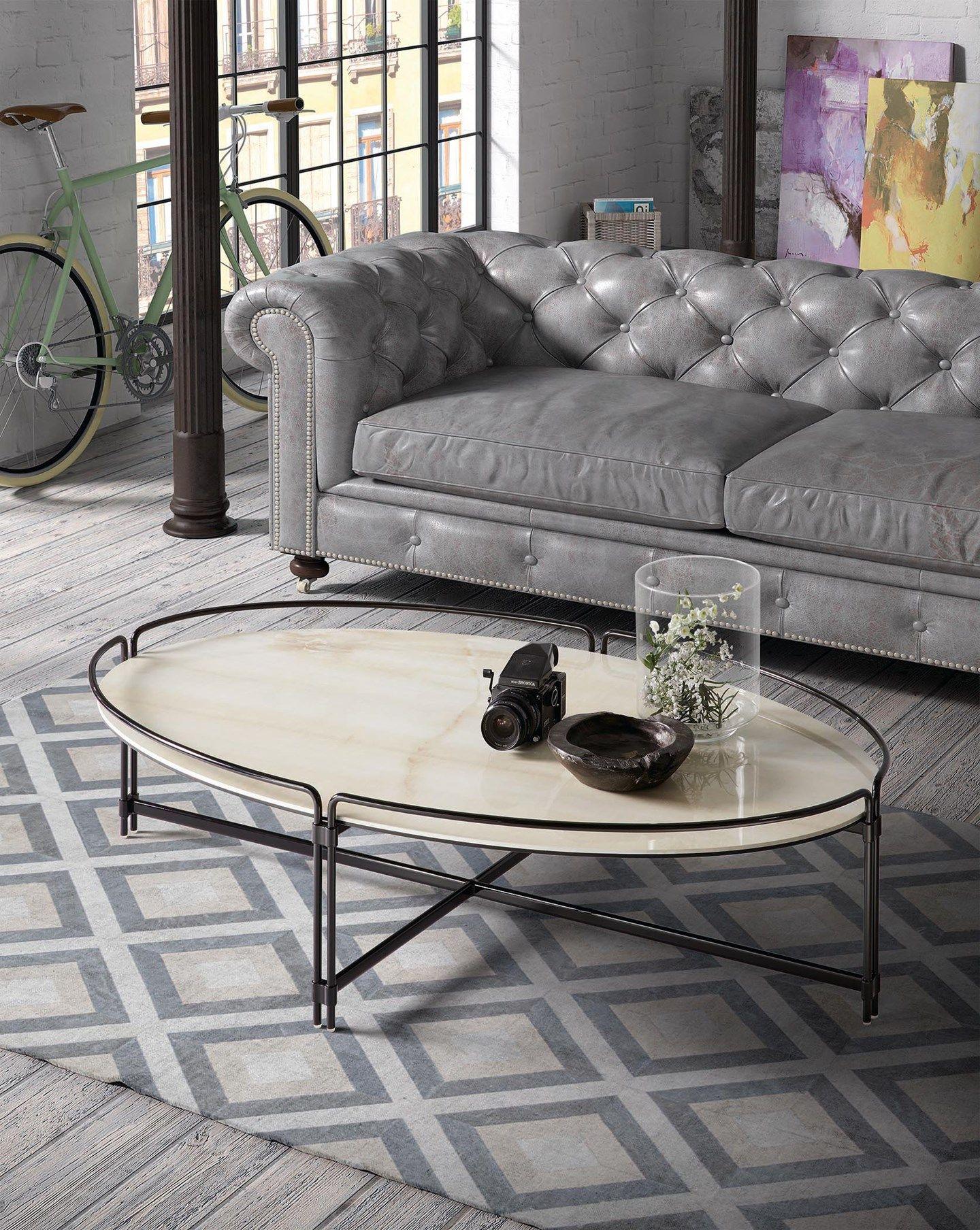 Join Coffee Table Dressy Www Dressy Design En Interiordesign Homedecor Interiors Interiorstyling Livingro Coffee Table Spanish Furniture Furniture Design