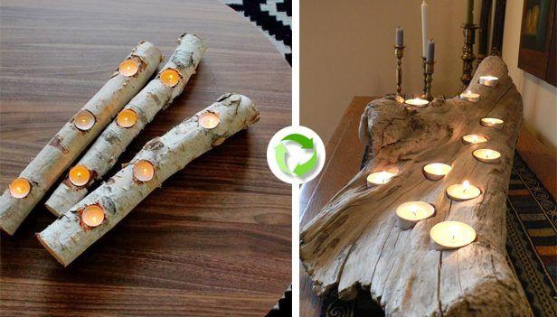 tronco-candele