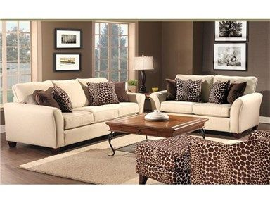 Shop For 1395 Calvert Sofa And Other Living Room Sofas At Colfax
