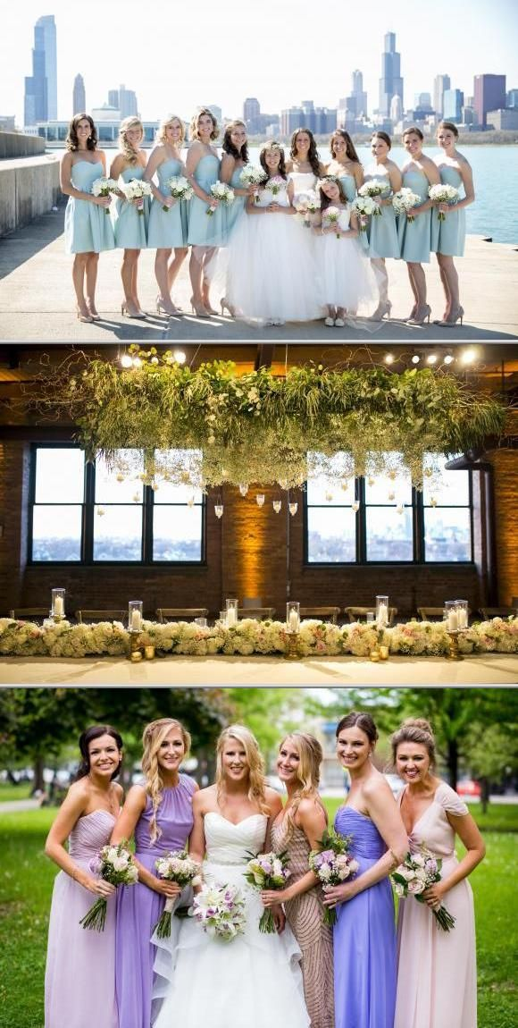 This company has wedding decorators and planners who will make your special day unforgettable. They do everything from needs assessment and rehearsals to assistance, coordination, and more. Click for more photos and reviews.