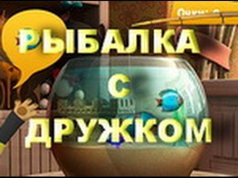 Игровые автоматы Вулкан играйте онлайн
