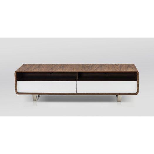 J Amp M Furniture Gramercy Tv Stand Furniture Tv Stand Room Divider Tv Furniture J and m tv stand