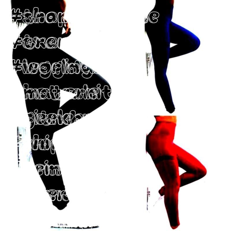 #shopfrontline #transparent #worldwide #maternity #geekbuyig #shipping #printing #exercise #leggings...