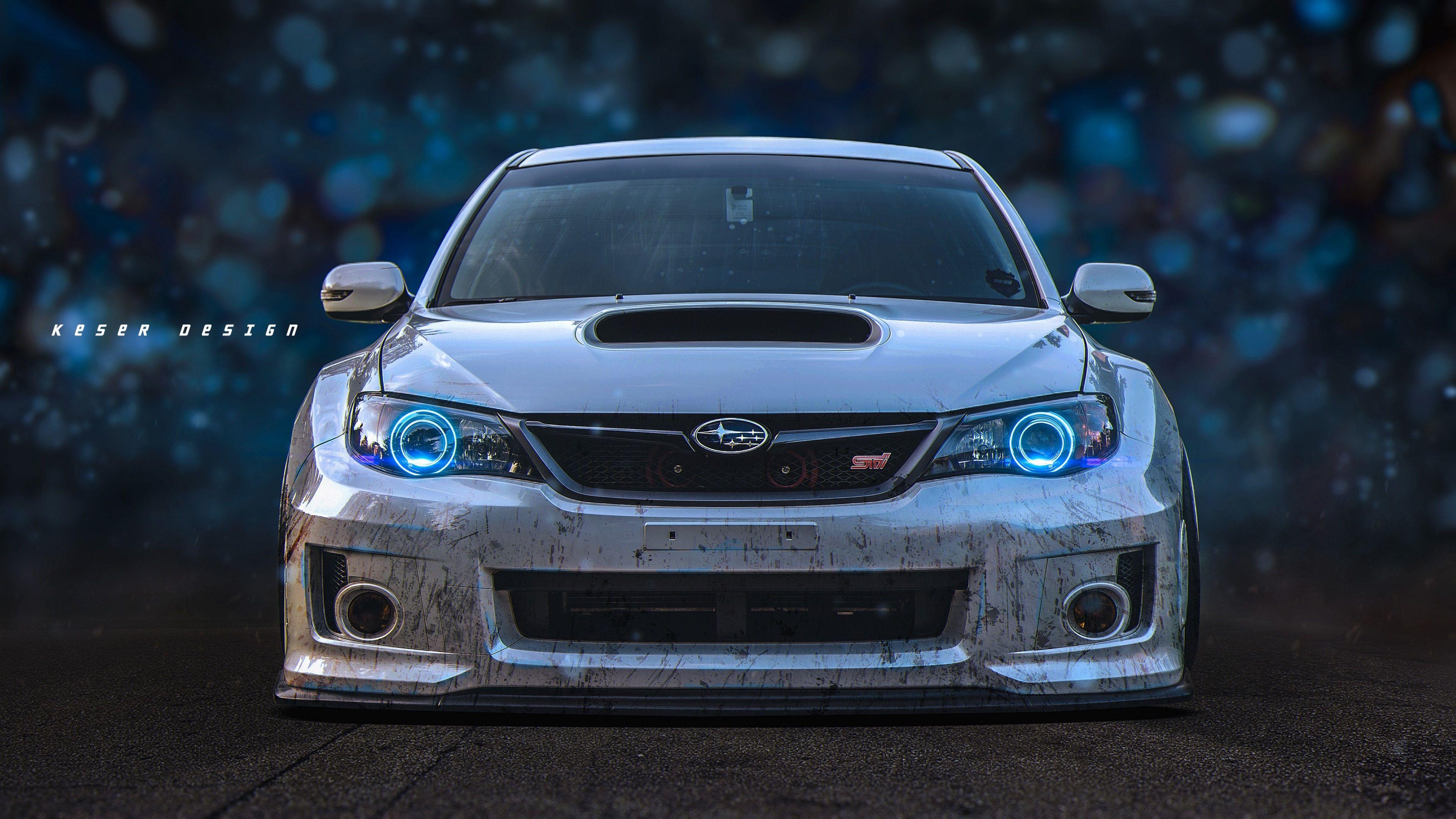 Subaru Sti Hatchback 2021 Configurations In 2020 Subaru Wrx Hatchback Wrx Subaru Wrx