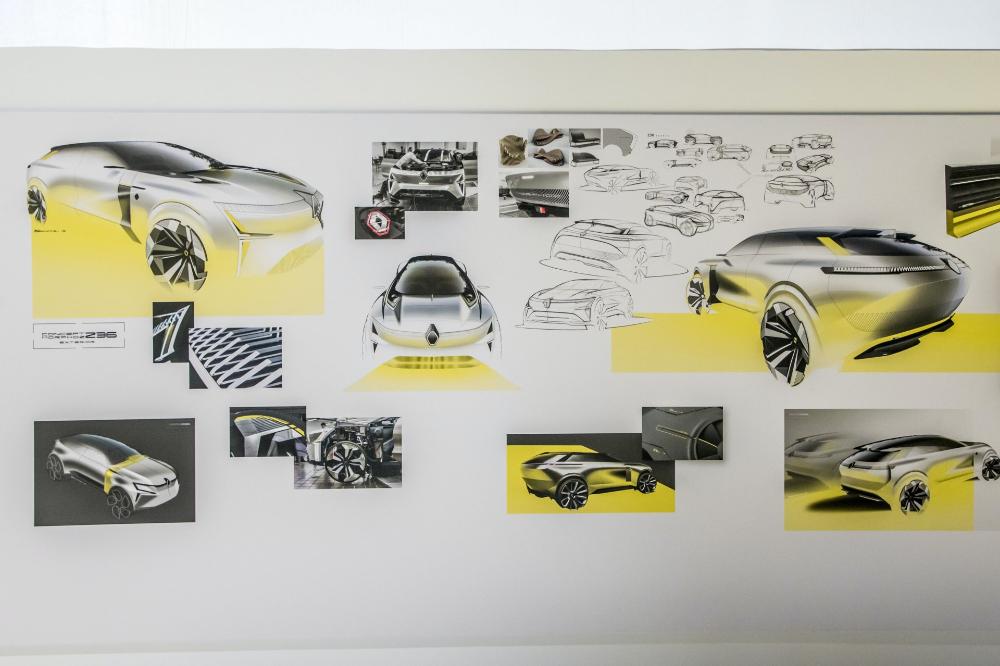 Renault Morphoz als formverändernde elektrische Frequenzweiche der Zukunft vorgestellt | Carscoops -  Renault Morphoz als formverändernde elektrische Frequenzweiche der Zukunft vorgestellt | Carscoops - #als #Autosskizze #Carscoops #der #elektrische #formverändernde #Frequenzweiche #Morphoz #Renault #vorgestellt #Zukunft