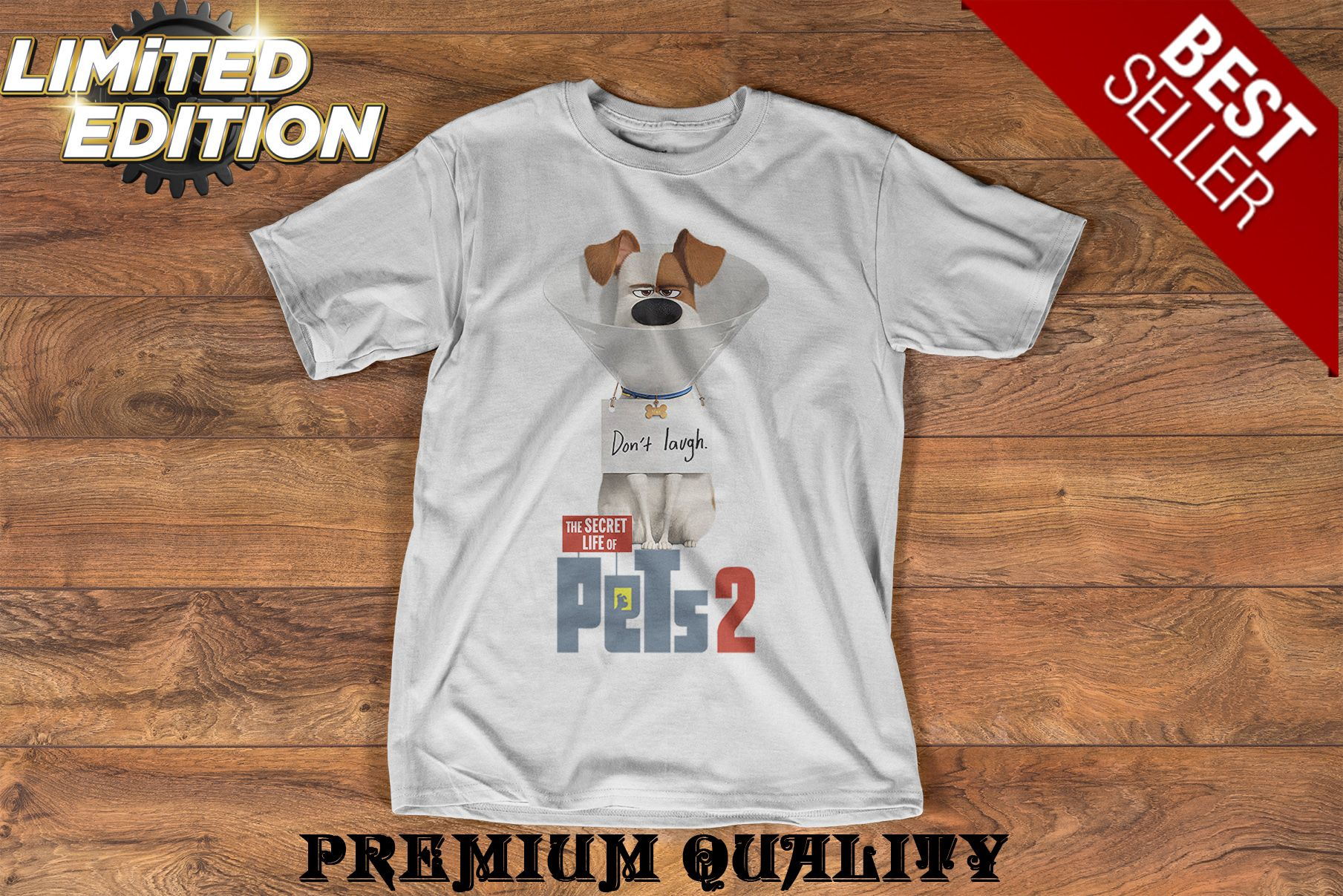 Continuing The Story Of Max And His Pet Friends Following Their Secret Lives After Their Owners Leave Them For Work Or Scho Secret Life Of Pets Shirts T Shirt