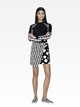 Peter Pilotto for Target http://fashionallovertheplace.blogspot.it/2014/02/peter-pilotto-for-target.html