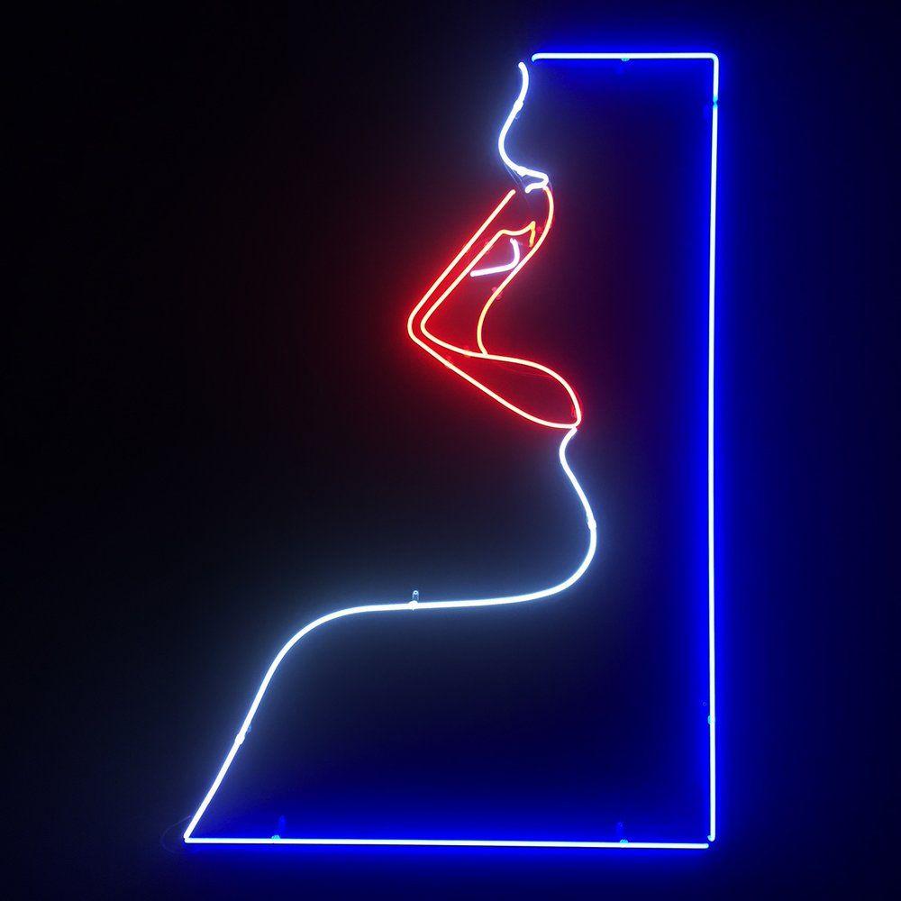 Pin On Neon