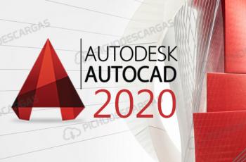 Autodesk Autocad 2020 Full Español Software Profesional De Diseño 2d 3d 32 64 Bits Mega Autocad Autodesk Novelty Sign