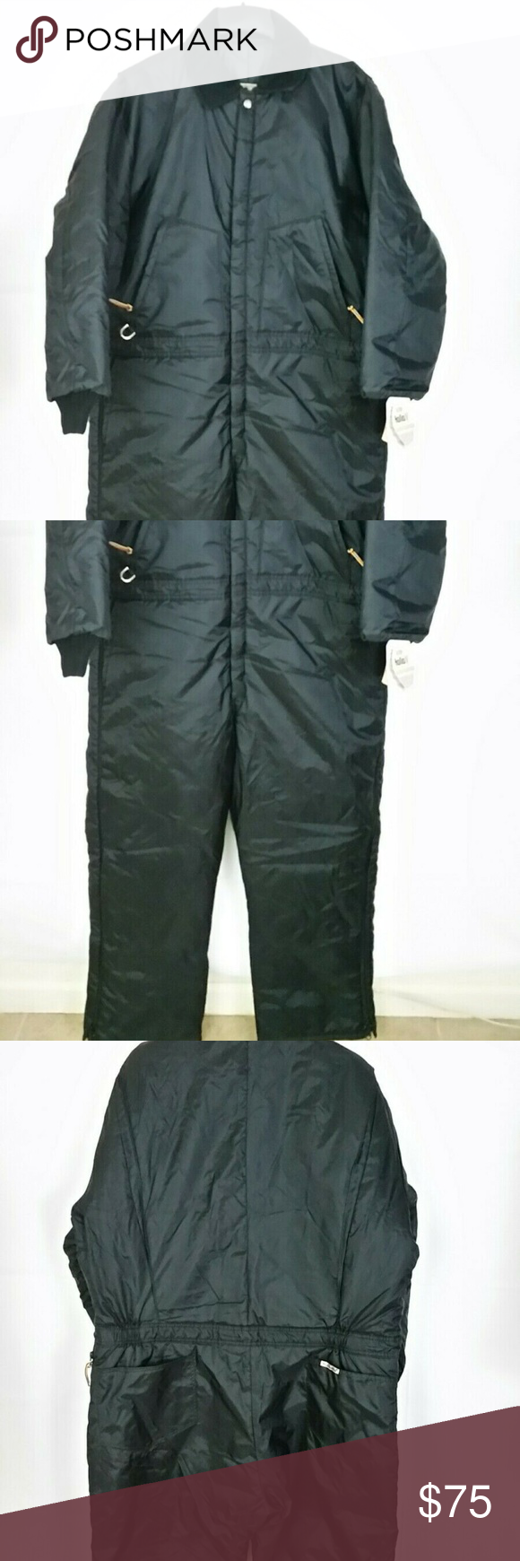 pin on my posh picks on walls insulated coveralls blizzard pruf id=51769